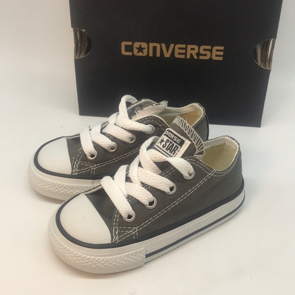 Converse Chuck Taylor All Star SP IN OX Baby